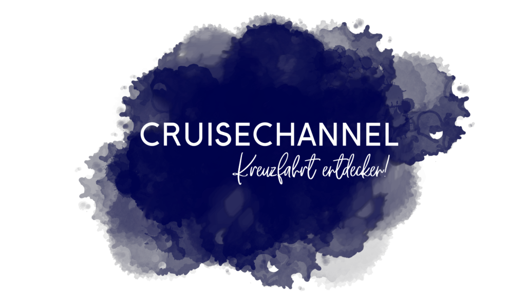 Cruisechannel Logo
